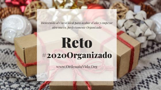 reto2020organizado