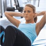 objetivos2015_ejercicio-150x150