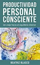 Productividad Personal Consciente