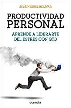 Productividad Personal, GTD