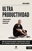Ultra Productividad